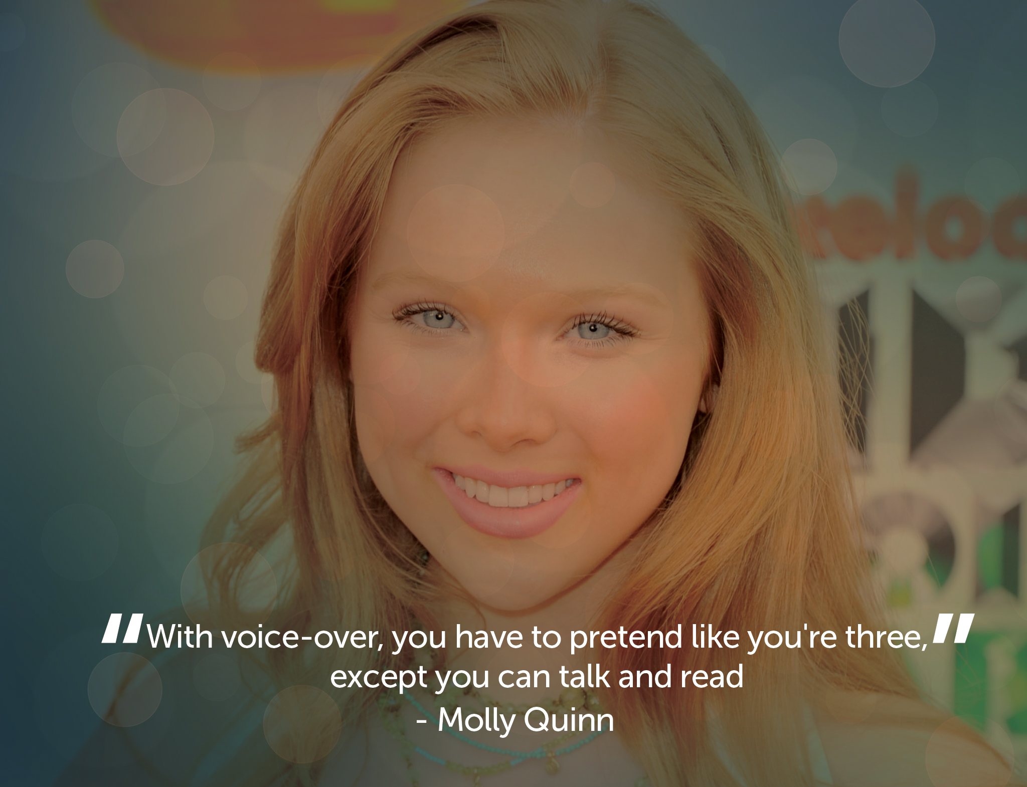 Quote of the Week | 28 December | Voice Talents